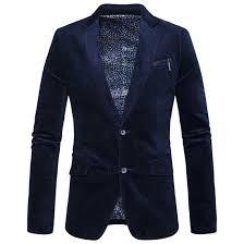 popular purple corduroy jacket buy cheap purple corduroy jacket
