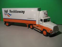 Freightliner/USF | Model Trucks | HobbyDB Toys For Joy Wraps Up 2017 Covingtonmaple Valley Reporter Katie Janoch Author At Drive My Way Some Oregon Ltl Reddaway Trucking Whitespace Creative Trg Multimedia Holland Honored As Carrier Of The Year By True Value Freight Coinental Expited Services Global Trade Magazine Truck Driving Championship Wta American Fast Poly Experience With Yrc Includes New Penn Usf And