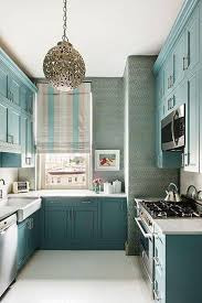 endearing teal cabinets kitchen and teal kitchen cabinets fresh