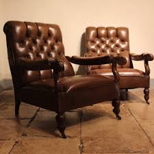 Antique Leather Sofas UK - Antique Leather Armchairs - French ... Hudson Sofa Halo Living Leather Armchairs A Pair Of Danish The Fniture Rooms Desk Chairs Cheap Office Uk Executive Chair Professor Simply Stunning Oversized Lillian August Brown Tufted English Chesterfield Antique Uk Ding Sofas Cool Black Armchair 28342 Soldantique Brown Leather Chesterfield Armchair Distressed Aecagraorg High Back Fireside Chest Arm 20500 In Modern Classic Designs Dfs