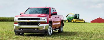 2018 Chevy Silverado 1500 Available | Girard, PA All 2010 Chevrolet Cars Trucks And Suvs For Sale In Central Pa Tandem Dump For In Pa Best Truck Resource Global Parts Selling New Used Commercial Lifted Ray Price Mt Pocono Ford Warrenton Select Diesel Truck Sales Dodge Cummins Ford Lebanon Auto Sales 1980 F250 2wd 34 Ton Pickup 22278 Used Mechanics Truck Sale Pa Youtube Bucket Alabama Tristate Dealing Japanese Mini Ulmer Farm Service Llc