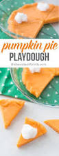 Pumpkin Pie Minecraft Id by Best 25 Best Schools Ideas On Pinterest Best List App Math