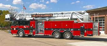 Fire   Coralville, IA - Official Website Prince Frederick Volunteer Fire Department 2 Calvert County Maryland Sacramento On Twitter Truck At Firefighter Rescue Apk Download Free Simulation Game For Scranton Fighters Iaff Local 60 Sfd Companies Watch Dogs Ambulance Youtube Anarchist Deals With Truck Fire Osoyoos Times Washington Dc Ems Thebattaliontv Series News In Louisa And Lake Anna Presidio Of Monterey Firefighters F166 Home Facebook The Company As A Team Part Refightertoolbox Pin By Dave Henry Trucks Pinterest Trucks Vatrogasci Sveta Nedeljasjcamsanta Domenica Daily