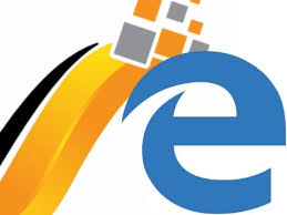 Microsoft Edge How to change the default home page MSN