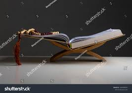 Quran Holy Book Muslims Around World Stock Photo (Edit Now ... Rocking Horse Chair Stock Photos August 2019 Business Insider Singapore Page 267 Decorating Patternitructions With Sewing Felt Folksy High Back Leather Seat Solid Hand Chinese Antique Wooden Supply Yiwus Muslim Prayer Chair Hipjoint Armchair Silln De Cadera Or Jamuga Spanish Three Churches Of Sleepy Hollow Tarrytown The Jonathan Charles Single Lucca Bench Antique Bench Oak Heneedsfoodcom For Food Travel Table Fniture Brigham Youngs Descendants Give Rocking To Mormon