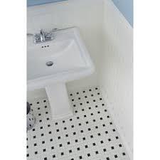 Aquasource Pedestal Sink Manual by Aquasource 33 66 In H White Vitreous China Pedestal Sink 1 2