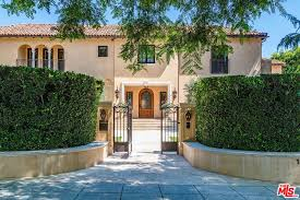 104 Beverly Hills Houses For Sale Ca Homes Ca Real Estate Trulia