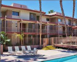 Apartments For Rent In Las Vegas Oasis Sierra Apartments In Las Vegas Nv For Sale And Houses For Rent Near 410 Zumper Southwest Lofts Spring The Presidio North Towne Terrace Dtown Living Imagine Brand New Luxury In Design Decor Cool And Loreto Home Picerne Group
