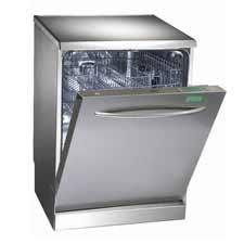 idées reçues sur la vaisselle et le lave vaisselle