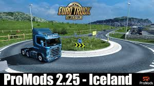 ✅ ETS2 ProMods 2.25 - Trucking In Iceland - YouTube Falcon Trucking Company United Solutions Llc Freight Brokerage Business Trailers Standing By For Cargo Stuffing In Container Trucking Ez Scottwoods Baffin Island Superload Case Study Youtube History Of Astran Cargo Limited May Flickr Ritter Companies Transportation Services Laurel Md Latorre Cebu Talisay 2018 Road Dawg Pinterest Truck Trailer Transport Express Logistic Diesel Mack