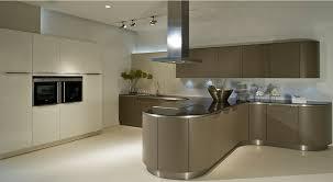 photo de cuisine design cuisines design et contemporaines meubles meyer