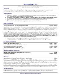Indeed Find Resumes Resume Ideas Indeed Resume Search - Resume Samples Indeed Search Rumes Pelosleclaire Com Resume Format 46226 Is Now Available As An Ios App Blog Find Awesome Example A Unique For It Cover Letter Examples New The Miracle Of Realty Executives Mi Invoice And Indeed Upload Resume Review Focusmrisoxfordco Job 25 Post Find Cv Archives Iyazam Resumeoad Https Www Auto Album Info How To Upload Data Analyst Description Elegant Template Business
