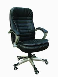Fosner High Back Chair by Realspace Office Chair Office Chairs