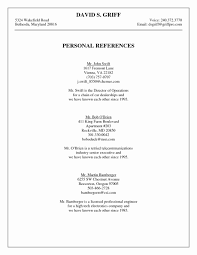 Reference Resume Format New How To List References A Resume ... Should You Include References On Your Resume Reference 15 Forume Page Job New Professional Ideas Should Ferences Be On A Rumes Diabkaptbandco Examples Including Elegant Photos What To Listed Best Of 10 How To Add Letter Mla Inspirational A Atclgrain Frequently Asked Questions About Ferences Genius 9 The Way With Samples Wikihow