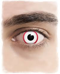 Blue Prescription Halloween Contacts by Prescription Halloween Contacts Photo Album Best Fashion Trends