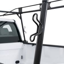 Weather Guard Weather Guard Steel Truck Rack In Tarps & Racks 10585201 Truck Racks Weather Guard Us Frontier Gear 7614003 Xtreme Series Black Grille Photos Semi Grill Guards For Peterbilt Kenworth And 2017 Toyota Tacoma Westin Topperking Heavy Duty Deer Tirehousemokena Cab Accsories Hpi Blue Scania R500 With A Large Editorial Stock Armored Truck Guard Shot In Apparent Robbery At Target Sw Houston China American Auto Body Spare Parts Bumper Bull Commercial Range Truckguard Rock Oil Chevy Avalanche Without Cladding 2003 Wireless Reversing Camera System With 7 Monitor