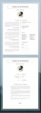 43 Modern Resume Templates - Guru Resume Examples Templates Orfalea Student Services 10 Best Marketing Rumes Billy Star Ponturtle Advertising Marketing Sample Professional Real That Got People Hired At Rumes Free You Can Edit And Download Easily Email Template Job Application Luxury Cover Letter Work Example Guide For 2019 What Your Should Look Like In Money And Pr Microsoft