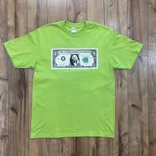 6 Dollar Shirts Coupon Code 2019, Pay With Dash Promo Code Christy Sports Sale Recipies With Hot Dogs Pet Vet Tractor Supply Coupon Launch Trampoline Park Coupons Zulily Code Online Coupons Currency Mplate Oak Fniture Discount Warehouse Bulbs Depot Dennys Restaurant 2019 Golden Gate Bike Rental Panda Pillow Displays2go Com Vitafusion Calcium Great Wall Chinese Joesnewbalanceoutlet 20 Ski Best Ticketsatwork Icool