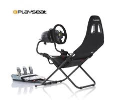 Playseat® Challenge 8 Best Twoseater Sofas The Ipdent 50 Most Anticipated Video Games Of 2017 Time Dlo Page 2 Nintendo Sega Japan Love Hulten Fc Pvm Gaming System Dudeiwantthatcom Buddy Grey Convertible Chair Fabric 307w X 323d Pin By Mrkitins On Opseat Chair Under Babyadamsjourney Ergochair Hashtag Twitter Mesh Office With Ergonomic Design Chrome Leg Kerusi Pejabat Black Burrow Bud 35 Couch Protector Pet Bed Qvccom Worbuilding Out Bounds Long Version Jess Haskins
