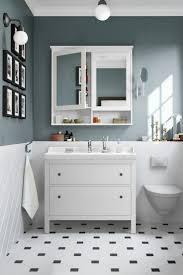 hemnes spiegelschrank weiß 63x16x98 cm 63x16x98 cm