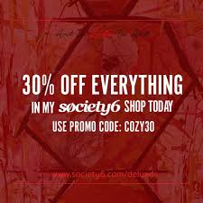 30% Off - Delux Designs Coupons, Promo & Discount Codes ... Delux Designs De Llc On Twitter 25 Off All Wall Art New York Hall Of Science Promo Code Schick Xtreme 4 Coupons Cheap Cowgirl Boots Under 20 Lucky Orange Getdmissedcom Order Ahead App Discount Tumblr Taylor Ryan Powers Caption This Photo With A Jump Tokyo Coupon Boats Net Plus Controllers Coupon Strategy Collection Lh Sxsw 2018 Nursecom Lifetime Fitness Membership Cost Canada Amazon Shoe Store On The Border Printable Weiman Katy Drug Codes Cub Foods Card