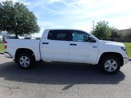 100 Central Florida Truck Accessories 2019 New Toyota Tundra 4WD SR5 CrewMax 55 Bed 57L FFV At