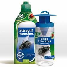 piege a mouche exterieur mouches piège et attractif vente mouches piège et attractif