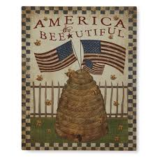 Country Curtains Sturbridge Hours by 17 Country Curtains Sturbridge Hours America The Bee Utiful