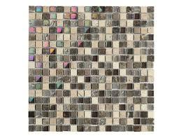 Iridescent Mosaic Tiles Uk by Mosaics Jaipur 186477