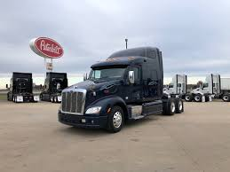 Commercial Truck Financing Fleet Lending Solutions   Trending News Today Commercial Truck Fancing Application And Info Lynch Center Finance Heavy Vehicle Australia Trucks Fancing Finder Medley Wv Find I Got My On The Road First Capital Business Semi 3 Key Benefits Of Leasing For New Owner Designing Right Fleet Truck Element Fleet Kenworth Review From Steve In Shelby Nc Refancing Home Facebook 18 Wheeler Loans Tips Acquiring Firsttime Fancingcomfreight Blog Operators Ownoperator Solutions Engs