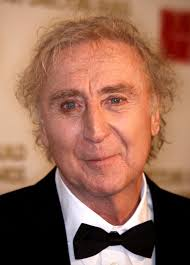 Nephew: Gene Wilder, Star Of Mel Brooks Movies, Dies At 83 « CBS ... Albert Brooks Book Signing For Barnes Brooks_michael1 Twitter Talk Of Wstein Dominates Womens Ceremony In A Hollywood Toronto Intertional Film Festival The New York Times Our People Hemenway Readers Choice Awards 2017 Troy Messenger Sci World Record Free Range Stag Youtube Ben Photos Cinema Society Hosts A Screening Of Amazon Tackles Hollywoods F Scott Fitzgerald Obsession Disney Ends Ban On Los Angeles Amid Fierce Backlash By