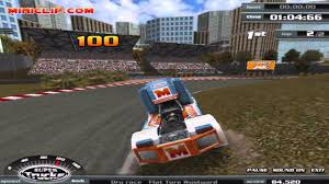 Play Super Trucks Car Free Online Games - YouTube Truck Driving Games To Play Online Free Rusty Race Game Simulator 3d Free Download Of Android Version M1mobilecom On Cop Car Wiring Library Ahotelco Scania The Download Amazoncouk Garbage Coloring Page Printable Coloring Pages Online Semi Trailer Truck Games Balika Vadhu 1st Episode 2008 Mini Monster Elegant Beach Water Surfing 3d Fun Euro 2 Multiplayer Youtube Drawing At Getdrawingscom For Personal Use Offroad Oil Cargo Sim Apk Simulation Game