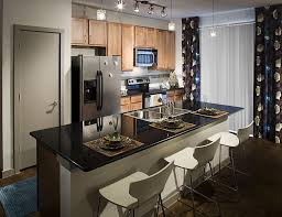 Camden Design District Rentals – Dallas Tx
