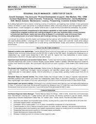 Personal Banker Resume Samples Luxury Universal Shalomhouse