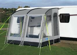 Discount Caravan Awning Awning Pro Inflatable Caravan Awning Pop ... Cheap Caravan Awning Automotive Leisure Awnings Sun Canopies Fiesta Air Pro 420 Kampa Sunncamp Porch At Towsurecom Cube Curtains You Can Rally Air Inflatable Youtube Quest Easy 350 Lweight Frontier 2017 Amazoncouk Car Dorema Full Norwich Camping Rv Tie Down Straps Stuff 4 U