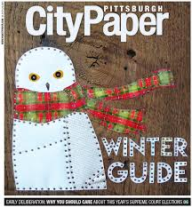 January 21, 2015 By Pittsburgh City Paper - Issuu Dragons And Football Check Register Spreadsheet Islamopediase Foto 171015 18 59 20 Blog Archives Truemfiles Me To The Golden Times Triangles Pages Directory Ticket Admissions Trekkers Africa Tigers Kickboxing Fitness Triangle Foot Tag Hookup Page No6 10 Best Hookup Sites Sls Promo Code Wedding Rings Depot