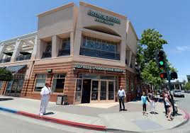 Walnut Creek: Anthropologie Transforms Former Barnes & Noble ... North Oakland And Emeryville Berkeley Real Estate Specialists Barnes Noble Gains On Founders Plan To Buy Stores Website 3801 San Pablo Ave Wikitravel Bay Street Mall Asianbargainlady Sales At Bn Down More Than 6 In Q1 Of 2018 Mlkshutitdown Youtube