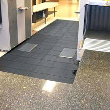 industrial interlocking floor tiles soloapp me
