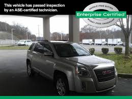 Enterprise Car Sales - Cranberry Township, PA Certified Used Cars ... Interesting Domain Name Of The Day 092614 Formwmdrivers Most Recent Flickr Photos Picssr Enterprise Truck Rental Expanding Locations And Employment Car Sales Certified Used Cars Trucks Suvs For Sale Winner Experience Kristen Bell Omaze Blog At Low Affordable Rates Rentacar Isuzu In Phoenix Az For On Buyllsearch Julie Olah Ford F350