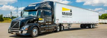 Truck Driving Jobs In Nashville - Truckload Carrier Company Beacon ... Two Large Carriers To Become Publicly Traded Companies As Early Wylie Water Trailer Exp800s 800gallon Trailermounted Rear Spray 621000c Liquid Ftilizer Applicator For Sale Hale Center Trucking Perrysburg Ohio Best Truck 2018 Kelly Durkin Posts Facebook Pin By Kyuoty On Truks Pinterest Rigs Mack Trucks And Wiley Sanders Lines Troy Al Rays Photos Kimwylie Protrucker Magazine Canadas Ew Truckers Review Jobs Pay Home Time Equipment Big Rigs Us Roads Often Drive Faster Than Their Tires Can Prime News Inc Truck Driving School Job