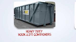 100 Truck Rental Knoxville Tn Dumpster TN Dumpster Prices TN
