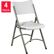 Resin Folding Chair, 4-pack White Resin Folding Chairs Mahogany Wood Chair Party Rental Calabas Ceremony Chairman Hire Dolly 750 Foldingchairs4lesscom Osp 28 Chairs 7 Boxes Of 4 Atwork Office 4pack American Classic With Vinyl Padded Seat Got It Covered Wedding Events Design Amazoncom Flash Fniture Home Kitchen Alefr9402 Alera Molded Zuma