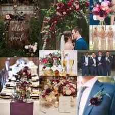 50 Best Wedding Color bination Ideas 2017 48
