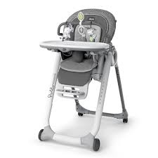 Cheap Chicco Polly Magic Highchair, Find Chicco Polly Magic ... Amazoncom Chicco Polly Magic High Chair Lilla Baby Highchair Latte For Saleingenuity Washable Playard With Dream Centre Mystrollerscom Spectacular Deals On New Bargains Bravo Le Trio Travel System Silhouette Covers Double Phase Daruji Nebo Prodm Havov Karvin Ostrava A Okol Skip Hop Tuo Convertible Stuff To Buy Best Rklandkidstoo