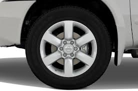 100 4x4 Truck Rims 2012 Nissan Titan Reviews And Rating Motortrend