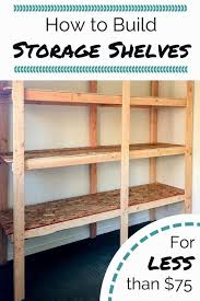 Rubbermaid Vertical Storage Shed Shelves by Stunning Rubbermaid Storage Shed Shelves Construction Home