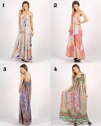 maxi dresses archives freez clothing