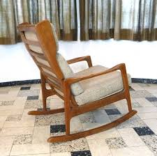 Vintage Rocking Chair, 1960s #57932, 1960s Rocking Chairs Design ... 1960s Ercol Rocking Chair Philshakespeare Upholstery Vintage In Penicuik Midlothian Gumtree Vintage Nichols Stone Co Boston Style Rocking Chair Chairish Childs France Lampandco Hans Wegner J16 Mobler Fdb Denmark Kvist D Danish Modern Frank Reenskaug For Bramin Best Bentwood Review Chairs Central Bamboo Mid Century Boho Rustic Armchair Teak Mark Parrish Sgarsul By Gae Aulenti Poltronova Pk101619 From Parker Knoll Sale At Pamono