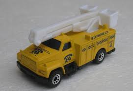 Utility Truck (1989) | Matchbox Cars Wiki | FANDOM Powered By Wikia The 1968 Chevy Custom Utility Truck That Nobodys Seen Hot Rod Network Class 1 2 3 Light Duty Contractor Trucks For Sale Bucket 3d Asset Cgtrader Cassone And Equipment Sales 2018 Dodge 5500 Service Mechanic Auction Filebakersfield Police Truckjpeg Wikimedia Commons 2003 Ford F350 Xl Super 9 For Sale By Site Used 2012 Chevrolet Silverado 2500hd Service Utility Truck For Driver Killed In Utility Truck Rollover Crash On I95 Delaware 2004 F250 Regular Cab Lewis Sales Inc