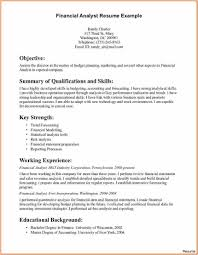 Data Analyst Resume 650*839 - Cv Muster Data Analysis Resume Lovely ... Entry Level Data Analyst Cover Letter Professional Stastical Resume 2019 Guide Examples Novorsum Financial Admirably 29 Last Eyegrabbing Rumes Samples Livecareer 18 Impressive Business Sample Quality Best Valid Awesome Scientist Doc New 46 Fresh Scientist Resume Include Everything About Your Education Skill Big Velvet Jobs